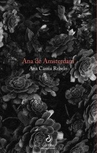 Cover Ana de Amsterdam