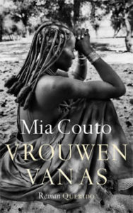 Mia-Couto-Vrouwen-van-as-roman-uit-Mozambique