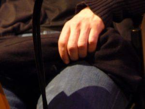 peixoto-hand