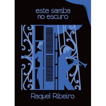raquel-ribeiro-samba-11