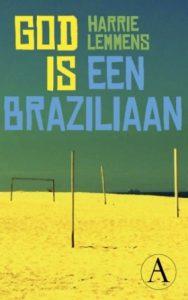 Harrie_Lemmens_God_is_een_braziliaan_6ed87117bc583a3aceb3447f4d4f6de09ce1be7c
