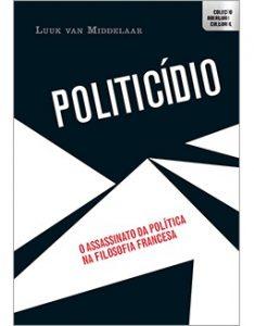 politicidio_255