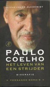 Paulo_Coelho_Biografie