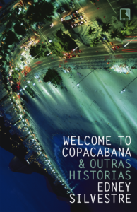 Welcome to Copacabana-capa