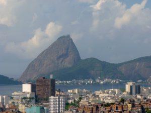 favelas zuca