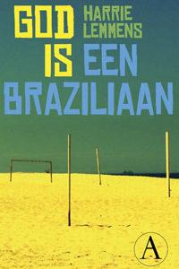 detail_lemmens-god-is-een-braziliaan-643x1024