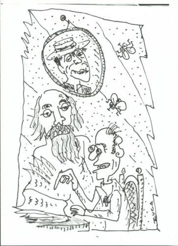lima-barreto-zuca-pecado